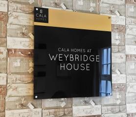 Weybridge_002_1200x900