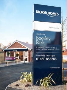 Bloor Boorley Park-11_1600x1200