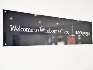 Bloor_Wimborne_7738_1200x900