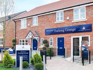 Furlong Grange -1_1200x900
