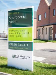 Sherborne Fields-9_1600x1200