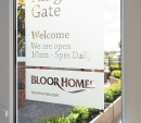 bloor_kings_gate-21_web