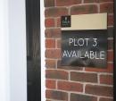 plot-1_web
