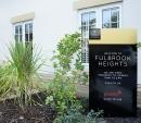 fulbrook-4026_web