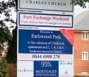 ch-church_earlswood-0951
