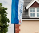 flags_ch-ch_earlswood-1024