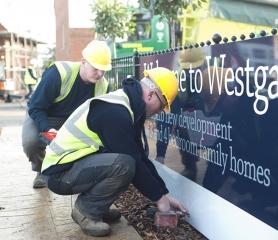 westgate-4308_web