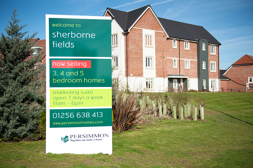 Sherborne Fields 15 Web