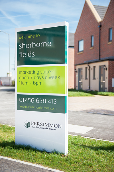 Sherborne Fields 9 Web