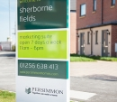 sherborne-fields-9_web