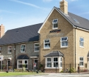 Redlands Grange 1